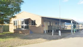 Industrial / Warehouse commercial property for lease at 17-19 Dooley Street Park Avenue QLD 4701