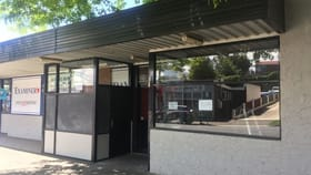 Offices commercial property for lease at Shop 2/5 David Street Newstead TAS 7250