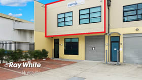 Offices commercial property for lease at 1 24/105A Vanessa Street Kingsgrove NSW 2208