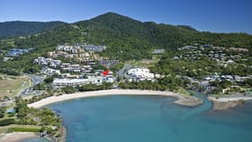Hotel / Leisure commercial property for lease at Shop 6/390 Shute Harbour Road Airlie Beach QLD 4802