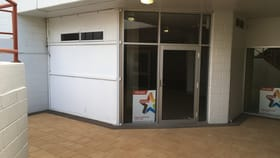 Offices commercial property for lease at Unit 5, 81 Dempster Street Esperance WA 6450