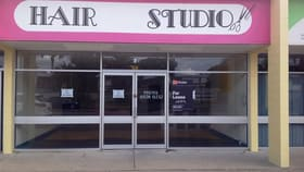 Shop & Retail commercial property for lease at 2/295 Richardson Road Park Avenue QLD 4701
