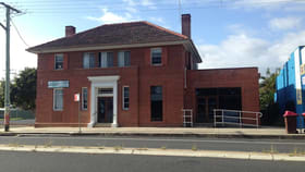 Shop & Retail commercial property for lease at 2/93 River Street Woodburn NSW 2472
