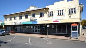 Retail commercial property for lease at 17D Callide Street Biloela QLD 4715