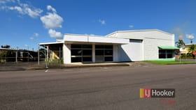 Offices commercial property sold at 8 Still Street Tully QLD 4854