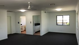 Offices commercial property for lease at 5/17 Hickey Street Coomera QLD 4209