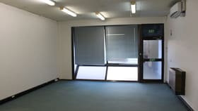 Medical / Consulting commercial property for lease at Unit 1, 403 Great Eastern Highway Redcliffe WA 6104