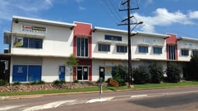 Offices commercial property for sale at 17/119 Reichardt  Road Winnellie NT 0820