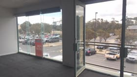 Factory, Warehouse & Industrial commercial property for lease at 7/16 Gilbert Street Torquay VIC 3228