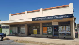 Medical / Consulting commercial property for lease at 28B Carrier Street Benalla VIC 3672