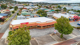 Showrooms / Bulky Goods commercial property for lease at 81 Lockyer Avenue Centennial Park WA 6330