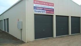 Shop & Retail commercial property for lease at 64 Meiklejohn Street Numurkah VIC 3636