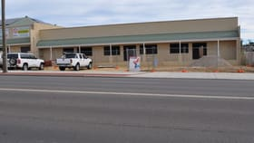 Offices commercial property for lease at 1/133 North West Coastal  Highway Wonthella WA 6530