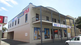 Offices commercial property for lease at 250 Anstruther Street Echuca VIC 3564