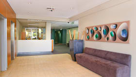 Medical / Consulting commercial property for lease at Suite 19/33 Waterloo Road Macquarie Park NSW 2113