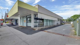 Retail commercial property for lease at 394 DEAN STREET Frenchville QLD 4701