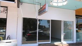 Shop & Retail commercial property for lease at Shop 1/944 Anzac Parade Maroubra Junction NSW 2035