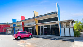 Showrooms / Bulky Goods commercial property for lease at 4A/289 Trower Road Casuarina NT 0810