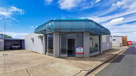 Showrooms / Bulky Goods commercial property for lease at 31 Rowe Street Shepparton VIC 3630