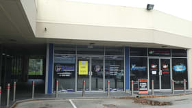 Offices commercial property leased at 7/16-18 Beenleigh Redland Bay Road Loganholme QLD 4129