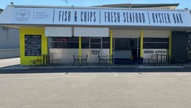 Shop & Retail commercial property for lease at Shop 1/26 Minjungbal Drive Tweed Heads South NSW 2486