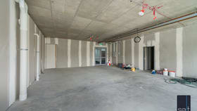 Medical / Consulting commercial property for lease at C1/164 Riseley Street Booragoon WA 6154