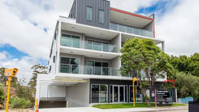 Offices commercial property for sale at C2/164 Riseley Street Booragoon WA 6154