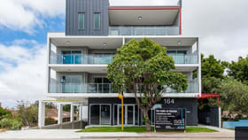Offices commercial property for sale at C3/164 Riseley Street Booragoon WA 6154