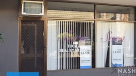 Factory, Warehouse & Industrial commercial property leased at 6/111 Murphy Street Wangaratta VIC 3677