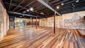 Hotel / Leisure commercial property for lease at 404-406 King Street Newtown NSW 2042