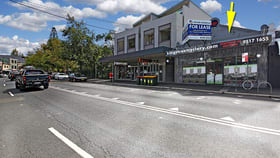Hotel, Motel, Pub & Leisure commercial property for lease at 404-406 King Street Newtown NSW 2042
