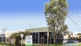 Other commercial property for lease at 123 Box Street Dandenong VIC 3175