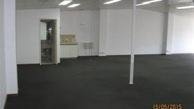 Offices commercial property for lease at 2A / 5 Hayden Court Myaree WA 6154