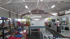 Factory, Warehouse & Industrial commercial property for lease at 64 McMinn Street Darwin City NT 0800