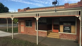 Medical / Consulting commercial property for lease at 801 Doveton Street North Ballarat VIC 3350
