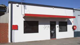 Industrial / Warehouse commercial property for sale at 3/14 Shields Crescent Booragoon WA 6154