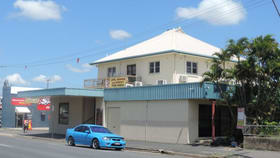 Shop & Retail commercial property for sale at Unit 6/99 Musgrave Street Berserker QLD 4701