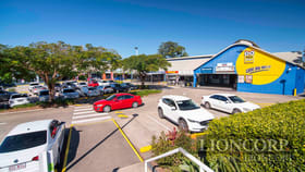 Medical / Consulting commercial property for lease at Main/51 Kameruka Street Calamvale QLD 4116