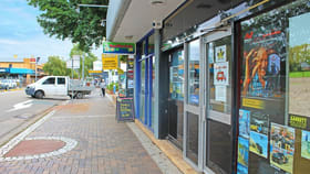 Shop & Retail commercial property for sale at 1/33 Orient Street Batemans Bay NSW 2536