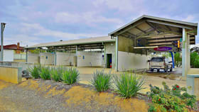 Shop & Retail commercial property for lease at Holdsworth Road North Bendigo VIC 3550