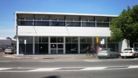 Factory, Warehouse & Industrial commercial property for sale at 87-93 Angas Street Adelaide SA 5000