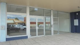 Showrooms / Bulky Goods commercial property for lease at Shop 2/268 Main North Road Prospect SA 5082