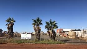 Development / Land commercial property for lease at Lot 902 Lambden Road Karratha Industrial Estate WA 6714
