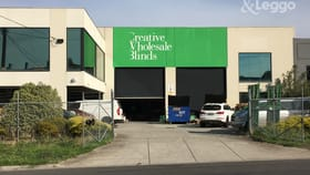 Shop & Retail commercial property for sale at 21 Foden Avenue Campbellfield VIC 3061