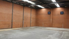 Factory, Warehouse & Industrial commercial property for lease at 3/159-163 Penshurst Street Beverly Hills NSW 2209