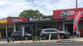 Showrooms / Bulky Goods commercial property for lease at 8/366 Moggill Rd Indooroopilly QLD 4068