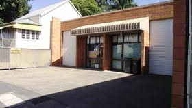 Showrooms / Bulky Goods commercial property for lease at 112 DENISON STREET Rockhampton City QLD 4700