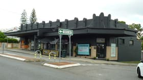 Retail commercial property for lease at 2/86 Days Road Grange QLD 4051