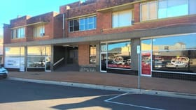 Offices commercial property for lease at 36-42 Swift Street Wellington NSW 2820