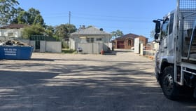 Factory, Warehouse & Industrial commercial property for lease at 143 Orchardleigh St Old Guildford NSW 2161